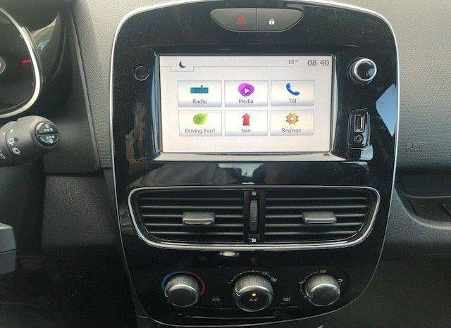 Renault Clio (4) Business Energy TCe 90 complet